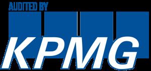 kpmg_v2